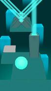 CyanEnergy-0