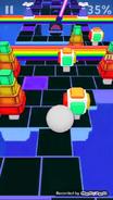 RainbowTheme