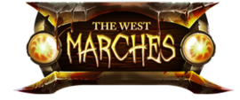 Rollplay: West Marches