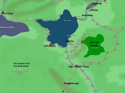 Palanthas Province1.png