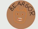 Beargor