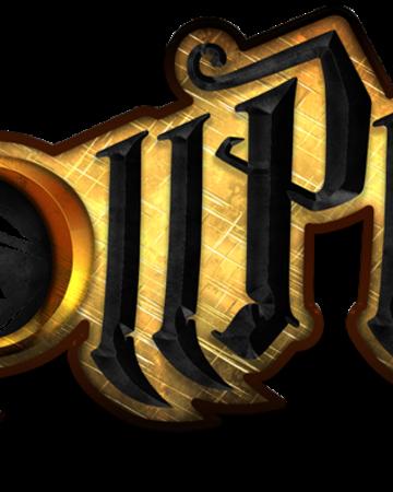 Rollplay Legacy Logo.png
