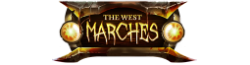 Rollplay West Marches Wiki