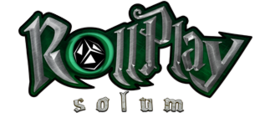 Rollplay: Legacy / Solum