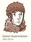 Gastonmini