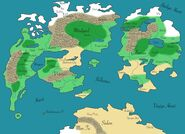 Rollspelsklubben karta