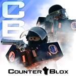 Halloween Event Counter Blox 2020 Halloween Roblox Counter Blox: Remastered | ROLVe Wikia | Fandom