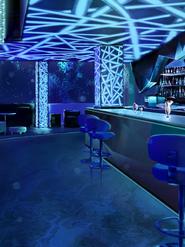 LeopoldClub.indoors