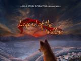 Legend of the Willow Season 2 Walkthrough