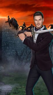 Vlad-sword1