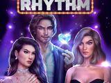 Seduced by the Rhythm Season 2 Walkthroughs