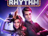 Seduced by the Rhythm Season 3 Walkthroughs