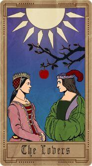 Sol-card2