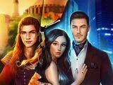 Dracula A Love Story Season 1 walkthroughs