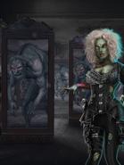 Zombie-Irene