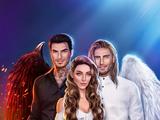 Heaven's Secret Season 1 Walkthrough