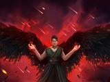 Heaven's Secret Season 3 Walkthrough