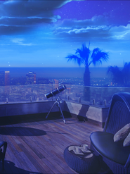 TodPicRooftop1