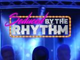 Seduced by the Rhythm Season 1 walkthroughs