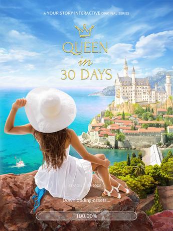 Queen in 30 days.png