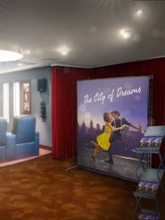 DreamCityScreeningMHS