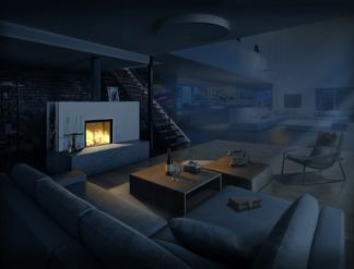Victor.house.livingroom