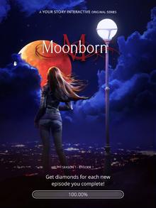 Moonborn.PNG