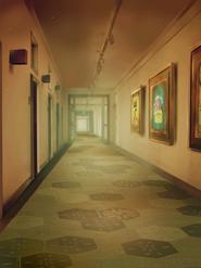 TodPicturescorridor