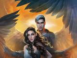 Heaven's Secret Season 2 Walkthrough