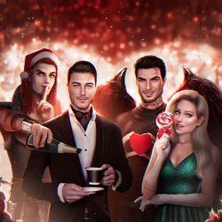 RC Christmas.jpg
