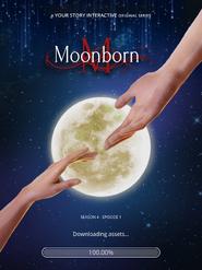 Season 4 cover