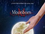 Moonborn Season 4 walkthroughs