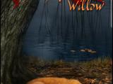 Legend of the Willow Season 1 Walkthrough