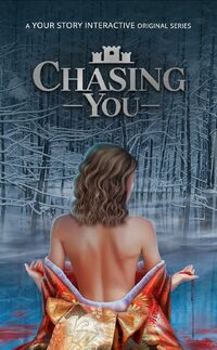 Chasing You Season 3