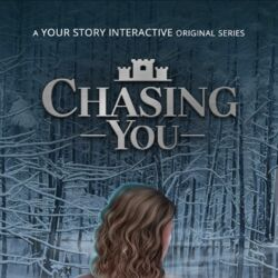 Chasing You Season 3 Walkthrough