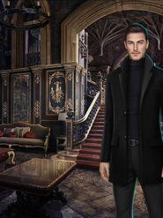 Vlad.coat