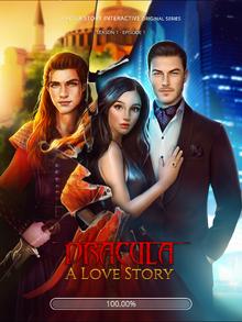 Draculas1cover.png