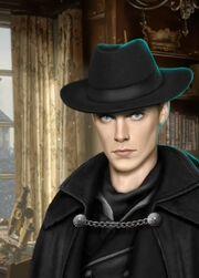 Sherlock holmes headshot.jpg