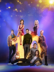 STW S2 Poster