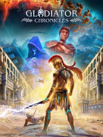 Gladiator-chronicles-poster.jpeg