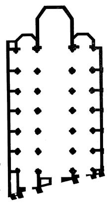 Sacro Cuore del Suffragio floor plan.png