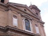 Sant'Atanasio a Via del Babuino