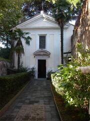 San Tommaso in Formis.jpg