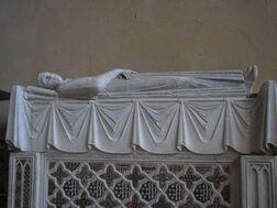 Tomb of stefano di surdis.JPG
