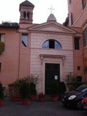 Benedetto in Piscinula.jpg