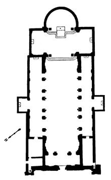 Sant'Anastasia floor plan.png
