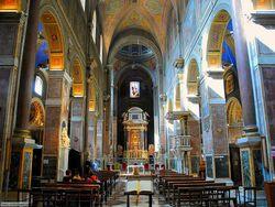 Sant'Agostino interior.jpg