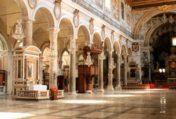 Santa Maria in Aracoeli interior.jpg