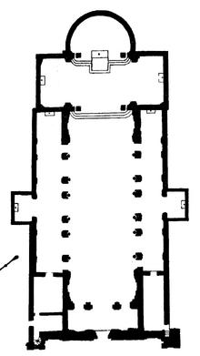 Sant'Anastasia floor plan-0.png