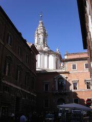 Ivo alla Sapienza.jpg